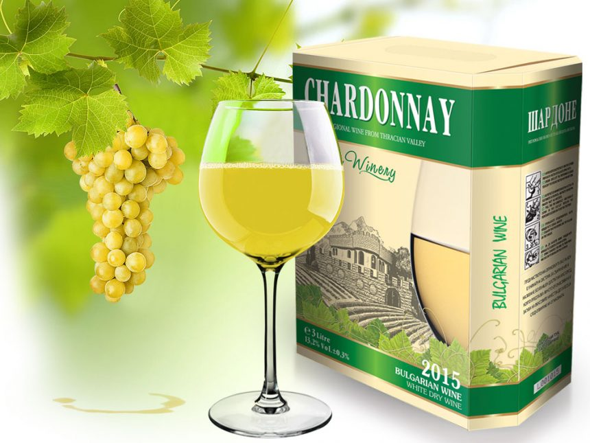 3l-chrardonnay