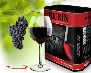3l-wine rubin