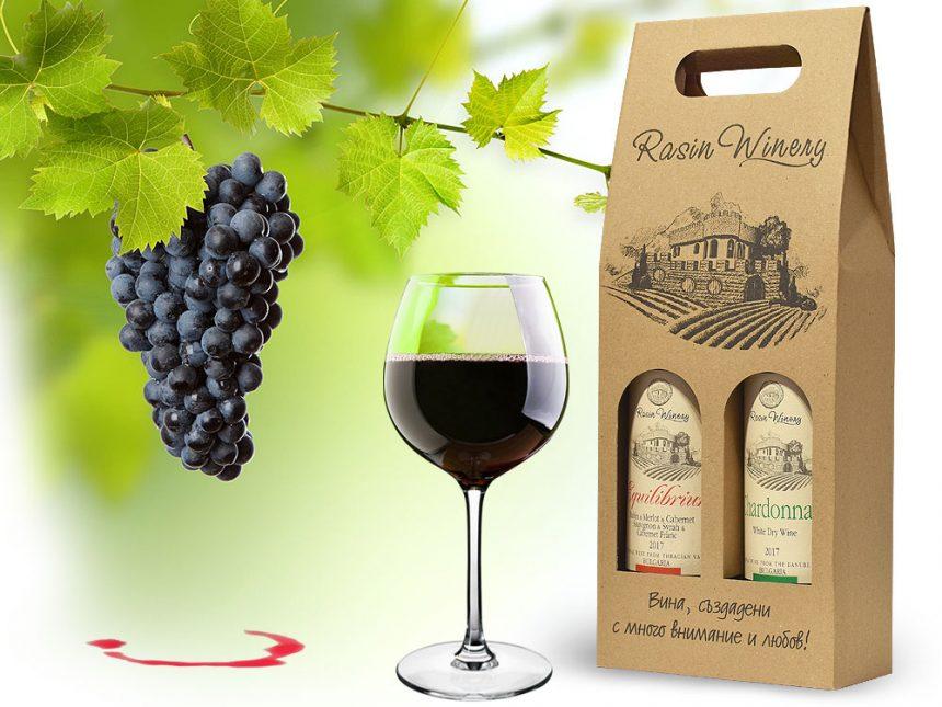 wine-podarak_big_box